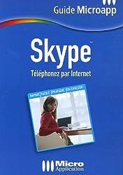 Skype : Téléphoner par Internet