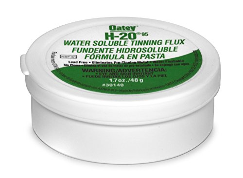 h-2095-water-soluble-tinning-flux
