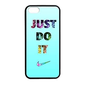 HD Picture NCAA Kansas Jayhawks KU Logo For Samsung Galaxy S3 Cover Cover TPU Laser Technology NIKE JUST DO IT Chevron CASES COEVERS