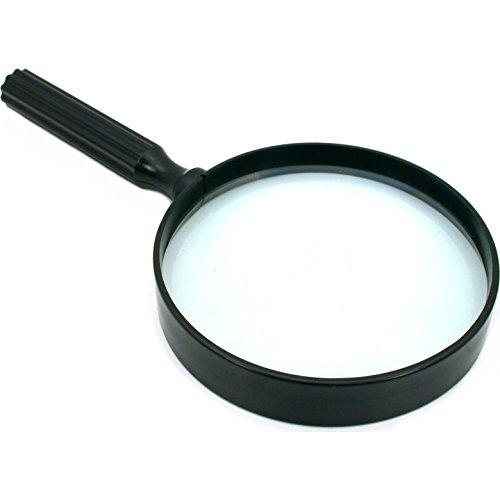 Copernicus - Jumbo Magnifying Glass - - Cheap 5 Glasses