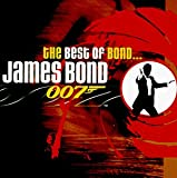 The Best of Bond: James Bond