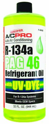 Interdynamics P46uvqt 32 Oz Pag 46 Lo Viscosity Oil by Interdynamics