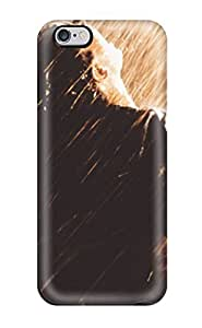 TYH - Best Slim New Design Hard Case For Iphone 5/5s Case Cover 8798891K54028506 phone case