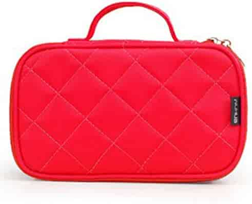 09bd8a9c6a96 Shopping Nylon - Reds - $25 to $50 - Travel Accessories - Luggage ...