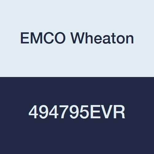 EMCO WHEATON 494795EVR Kit, Primary Replacement for A1004EVR-317S, 16.09'' by EMCO Wheaton