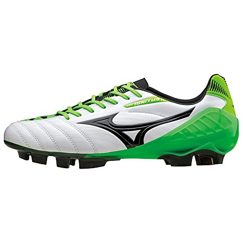 Mizuno Wave Ignitus 3 MD FG, Chaussures de football