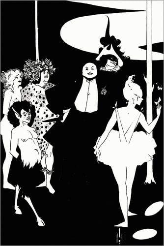 Faun PNG - faun-silhouette faun-cartoon god-pan-faun female-faun-costume  texture-drawings-of-a-faun faun-drawing. - CleanPNG / KissPNG