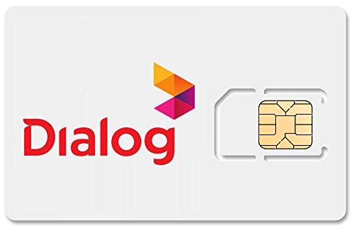 sri-lanka-data-sim-card-works-immediately-no-registration-required-500mb-1gb-3gb-and-7gb-upgrades-av