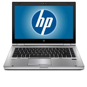 (HP EliteBook 8460p XU060UT 14