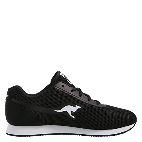 Image of KangaROOS Women's Shadow Jogger