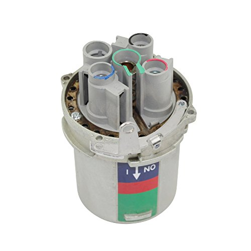 100a Inlet - 6