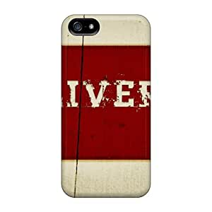 For Case Iphone 6Plus 5.5inch Cover Cases Covers Skin : Premium High Quality Liverpool Football Club Cases