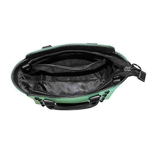DragonSwordlinsu pour femme porter Medium à Sac multicolore l'épaule à 5rvEwg5q