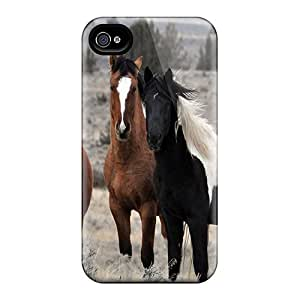 Extreme Impact Protector MkT49296oLSK Cases Covers For Iphone 6