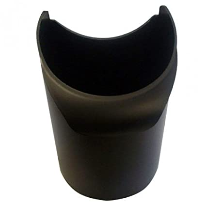 BOMANN - CLATRONIC Deposito pulpa repuesto licuadora Clatronic ...