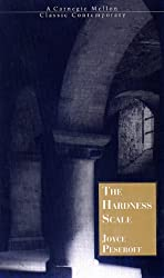 The Hardness Scale (Classic Contemporaries)