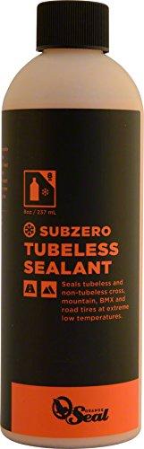 orange-seal-subzero-tubeless-sealant-8oz