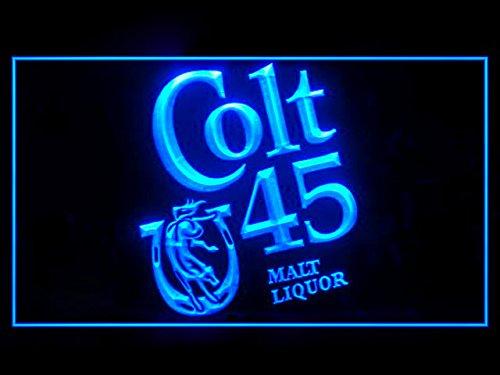 colt-45-malt-liquor-beer-led-light-sign