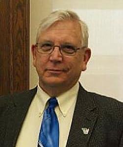 Donald W. Burnes
