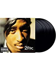 Greatest Hits (4LP Deluxe Reissue)