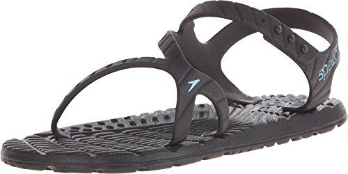 16bdc9a71c6 Speedo Women s Exsqueeze Me Inflow Sandal Sandals