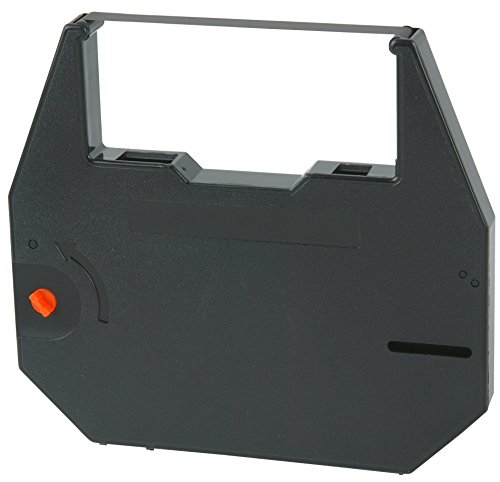 porelon-11473-adler-royal-alpha-600-compatible-correctable-mylar-typewriter-ribbon-replaces-xc001-01