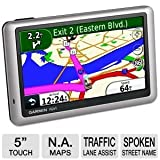 Cheap Garmin Nuvi 1450LM Auto GPS with Lifetime Maps