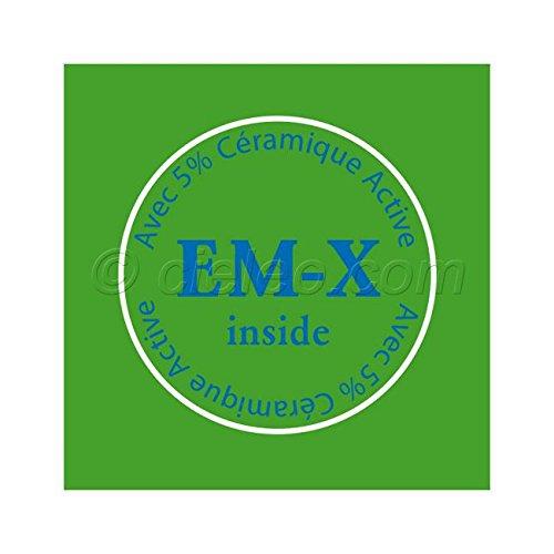 "5/% EMX Cartouche HYDROPURE XM Standard 9/""3//4"