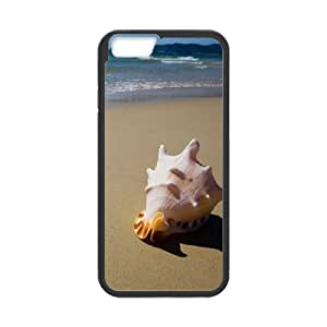 THE SEA CHA9070915 Phone Back Case Customized Art Print Design Hard Shell Protection IPhone 6 Plus