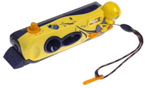 Polaroid i-zone Looney Tunes Pocket Camera Kit (Tweety Bird)