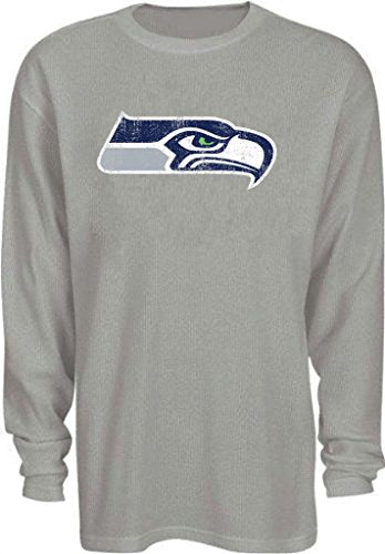 seattle seahawks thermal - 3