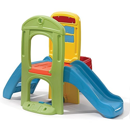 Kitchen Playsets For Toddlers Toddler Outdoor Playset Kids Climber ...
