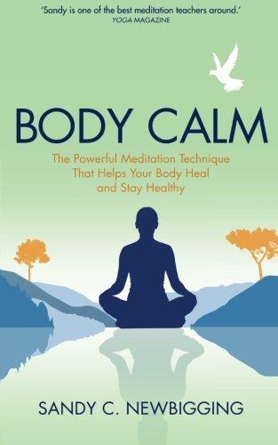 Buy meditation books 2015