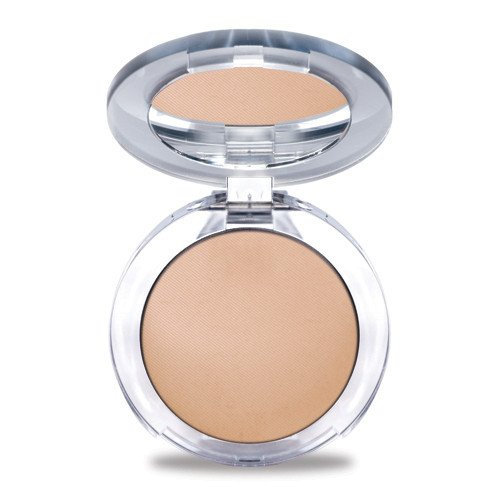 Pur Minerals 4 in 1 Pressed Mineral Makeup, Golden Medium, 0.28 Ounce