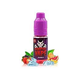 Vampire Vape Premium Aroma made in UK 10ml (Pinkman)
