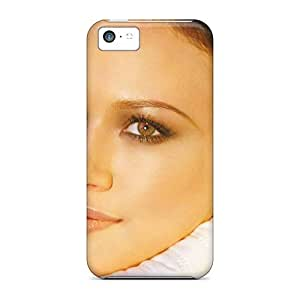 Hot New Flight Case Cover For Galaxy S3 With Perfect Design