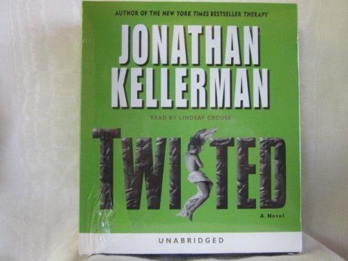 Best bones jonathan kellerman list