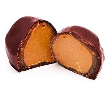 Amazon.com : Helena Chocotejas (8 Chocotejas) (Pecan) : Grocery & Gourmet Food