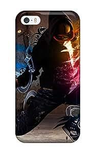 For KolHdxg1850vPDKl Hd Desktop S Protective Case Cover Skin/iphone 5/5s Case Cover