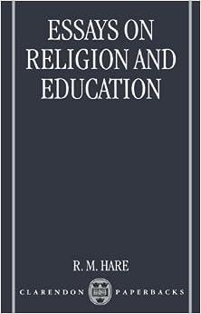 com essays on religion and education  essays on religion and education