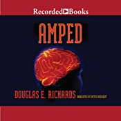 Amped | Douglas E. Richards