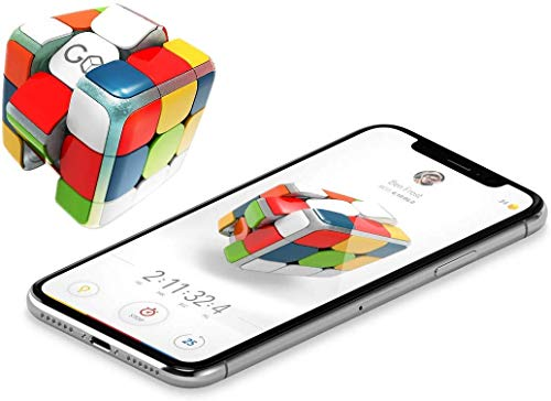 GoCube-Connected-Puzzle-Cube-Game-and-STEM-Toy-for-Speed-and-Competition