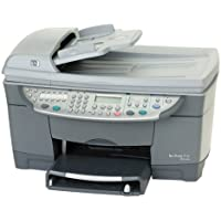 HP Officejet  7110 All-in-One Multifunction
