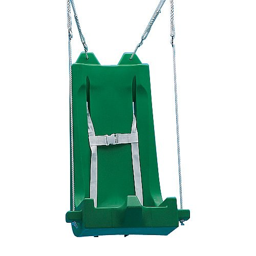 Flaghouse Adult Swing with Pommel by FLAGHOUSE (Image #1)