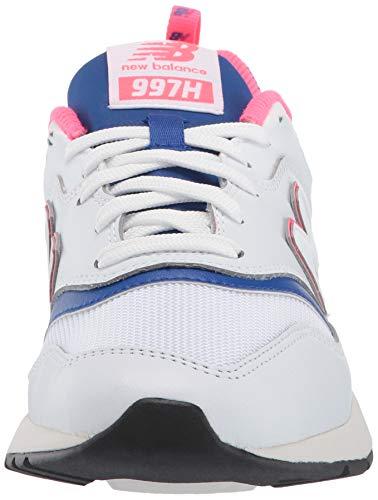 New Balance Women's 997h V1 Sneaker