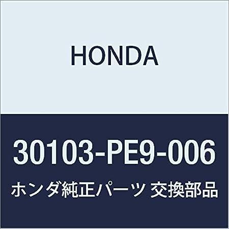 Genuine Honda 30103-PE9-006 Rotor Head