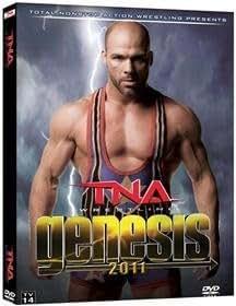 Tna-Genesis 2011