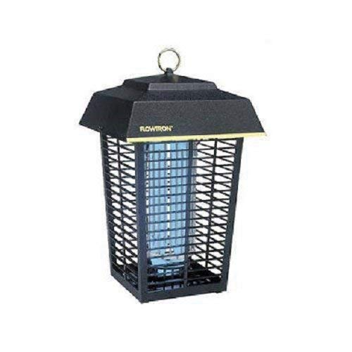 EHM Electric Bug Zapper Zap Mosquito Best for Indoor and Outdoor Pest Control