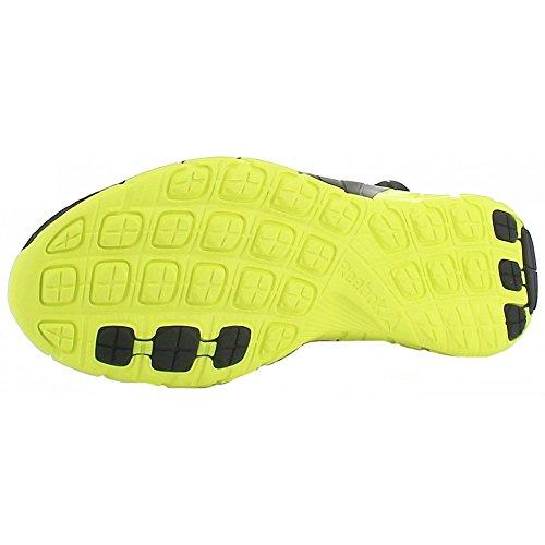 Reebok ZPUMP FUSION 2,5 VP-AR0511 Zapato de Entrenamiento Para Hombre