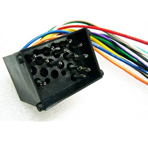 2000 Bmw Z3 Speaker Wiring Diagram 1985 Chevy Pickup Wiring Diagram Bedebis Waystar Fr